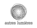 AUTRES LUMIÈRES