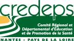 CREDEPS NANTES PAYS DE LA LOIRE