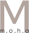 M.O.H.A. architecture