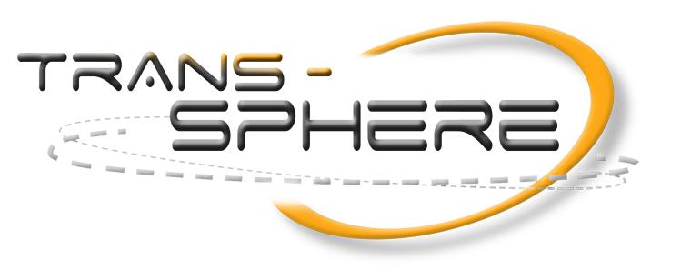 Cliquez pour entrer sur le site Web www.trans-sphere.com